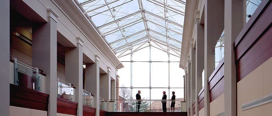 gallery-entrance